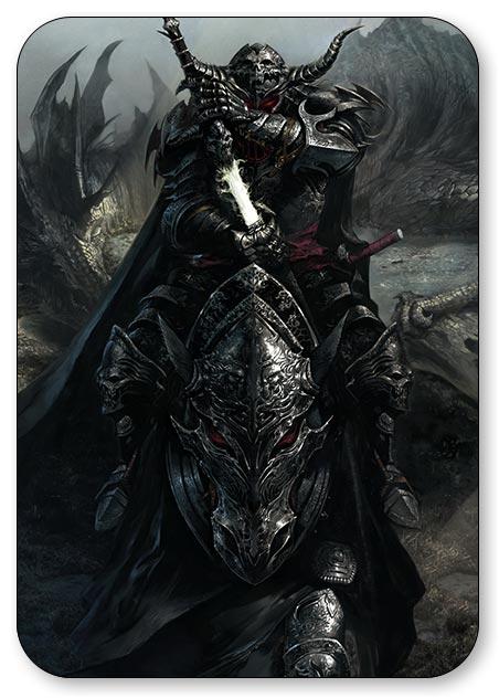 Карманный календарь Legend of Cryptids / Легенда Криптид