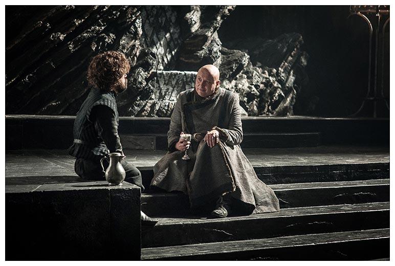 saison game of thrones 7 streaming
