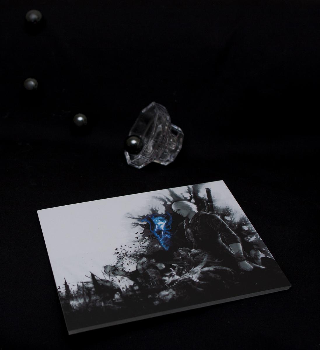 Купить магнитные картины