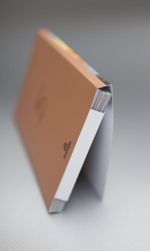 Купить почтовые открытки (в наборах)