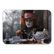 Купить карманные календари Alice in Wonderland