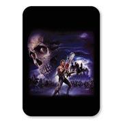 Купить карманные календари Evil Dead