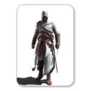 Купить карманные календари Assassin's Creed