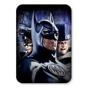 Купить карманные календари Batman