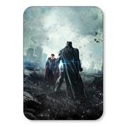 Купить карманные календари Batman v Superman: Dawn of Justice