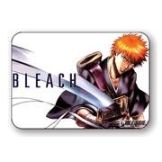 Купить карманные календари Bleach