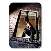 Карманный календарь Catwoman
