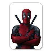 Купить карманные календари Deadpool