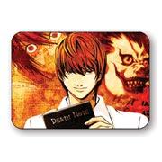 Купить карманные календари Death Note