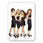 Купить карманные календари Desperate Housewives