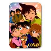 Купить карманные календари Detective Conan