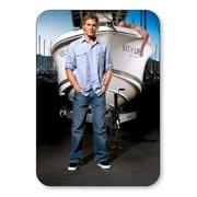 Купить карманные календари Dexter