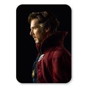 Карманный календарь Doctor Strange