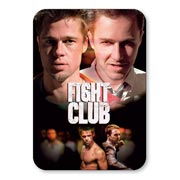 Купить карманные календари Fight Club