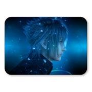 Карманный календарь Final Fantasy
