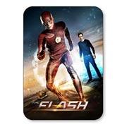 Карманный календарь Flash