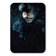Карманный календарь Game of Thrones