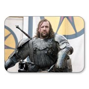 Карманный календарь по аниме/манге Game of Thrones