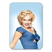 Купить карманные календари Gentlemen Prefer Blondes