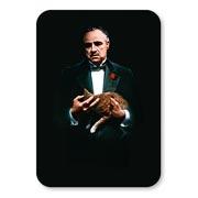 Купить карманные календари Godfather