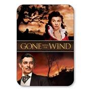 Купить карманные календари Gone With The Wind