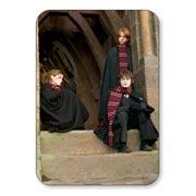Купить карманные календари Harry Potter
