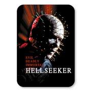 Купить карманные календари Hellraiser