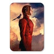 Купить карманные календари Hunger Games