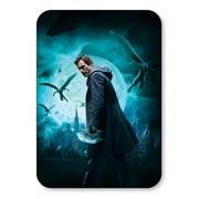 Купить карманные календари I, Frankenstein