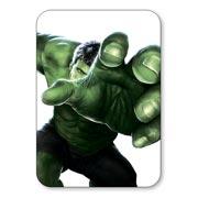 Купить карманные календари Incredible Hulk