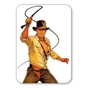 Карманный календарь Indiana Jones