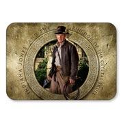 Купить карманные календари Indiana Jones