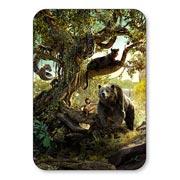 Карманный календарь Jungle Book