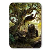 Купить карманные календари Jungle Book