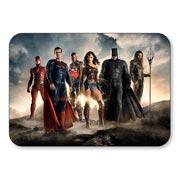 Карманный календарь по аниме/манге Justice League