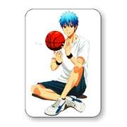 Купить карманные календари Kuroko no Basket