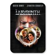 Карманный календарь Labyrinth
