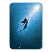 Купить карманные календари Little Mermaid