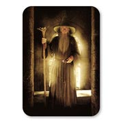 Купить карманные календари Lord of the Rings