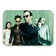 Карманный календарь Matrix