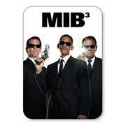 Карманный календарь Men In Black