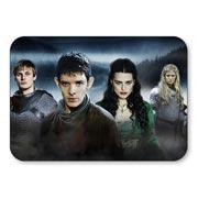 Купить карманные календари Merlin