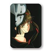 Купить карманные календари Vampire Princess Miyu