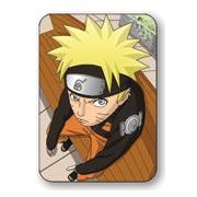 Купить карманные календари Naruto
