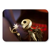 Карманный календарь Nightmare Before Christmas