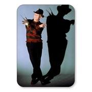 Купить карманные календари Nightmare on Elm Street