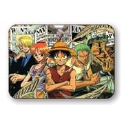 Купить карманные календари One Piece