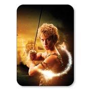 Карманный календарь Peter Pan / Hook