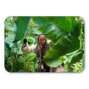 Купить карманные календари Pirates of the Caribbean