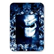 Купить карманные календари Predator